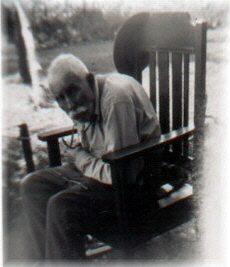 Francis Marion Bass