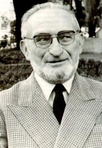 Marnix Gijsen