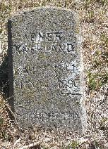 Abner Kneeland