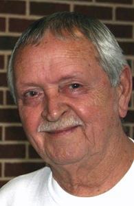 Larry Kent Barclay
