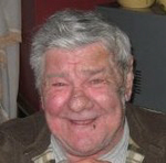 Alfred C Freddy Ducharme