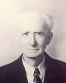 Charles Stewart Palmer