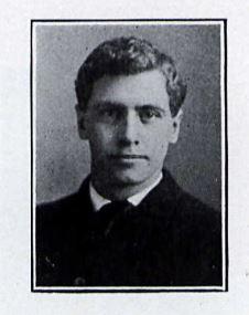 Arthur Howland Buffinton