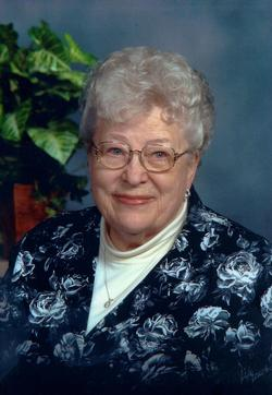 Ruth Naomi <i>McDermott</i> Andersen