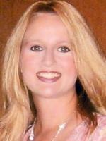 Heather LeAnne <i>Foley</i> White