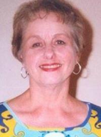 Alonna Leigh Lonnie <i>Stigberg</i> Bulluss