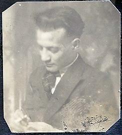 Frank Brenna