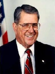 Gerald Solomon