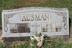 Mary Theresa Ausman