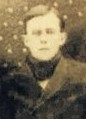 Joseph E. Snider