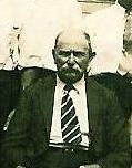 Martin Shearer Case
