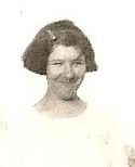 Cleo Beatrice <i>May</i> Duncan