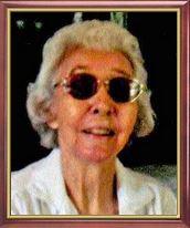 Helen Louise Ginger <i>Robbins</i> Chittum