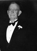 William Harding Martz