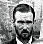 Thomas Henry Nix