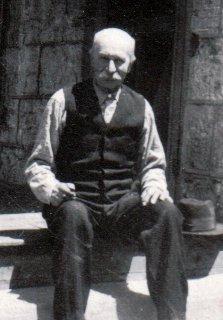 Johann Thielke