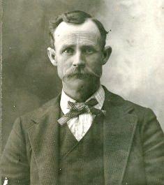 William Locklin, III