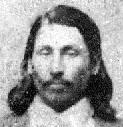 Jerry L. Gardner