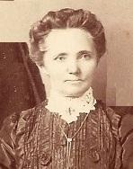 Sophia C. <i>Staffenbeal</i> Klemish