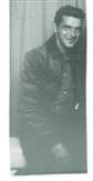Wilburn Leo Bill Barnard