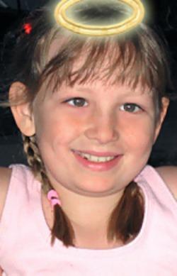 Cheyenne Skylar Broswell