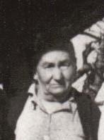 LueDella Mae <i>Ferguson</i> Hollingsworth