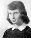 Judith Elaine <i>Leaming</i> Rothfus