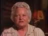Margaret Ann <i>Hoover</i> Brigham