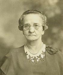 Mary O <i>Mortensen</i> Jacobson