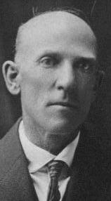 John Bell, Jr
