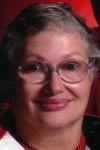 Carolyn Sue <i>White</i> Adams