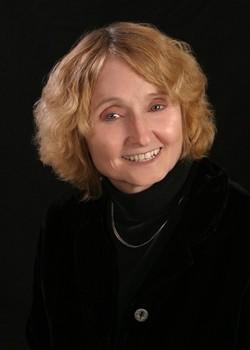 Paulette M. Hopple