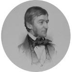 Ralph Waldo Hinckley