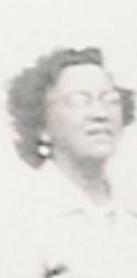 Nellie M <i>Bohannon</i> Aldridge