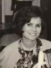 Esther Lina Luna <i>Zuluaga</i> Paterson