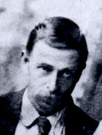 Elijah H. Boling