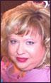Kimberly J. <i>Hutchinson</i> Kienzle
