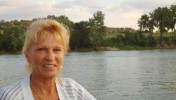 Vivian Joyce <i>Merrell</i> Ashcraft