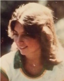 Lori Lee Bruce
