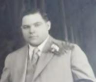 Salvatore J Sam Serra