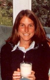 Mary Neville Maro Abbot