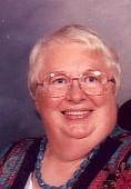 Marlene E <i>Hopf</i> Buuck
