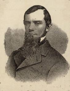 John C. Bucher
