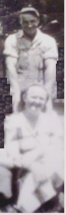 Lois Francis Bullock