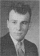Robert Arthur Rhuda