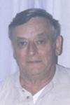 John Henry J.H. Cieslak
