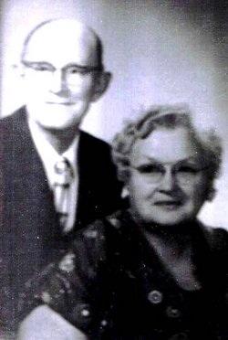 Thelma Evelyn <i>Aughinbaugh</i> Keaffaber