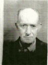 Thomas Clarence Hines