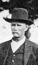 Abram Saul Saul Shumaker