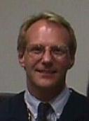 Michael B. Stumpf